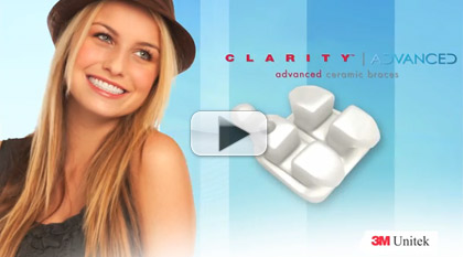 A New Generation of Beauty with Clarityb